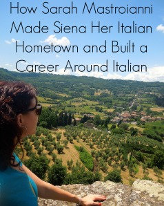 How-Sarah-Mastroianni-Made-Siena-Her-Italian-Hometown-and-Built-a-Career-Around-Italian
