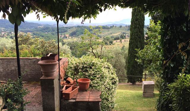 StudentessaMatta_Tuscany