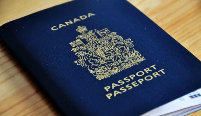 passport-870x5031